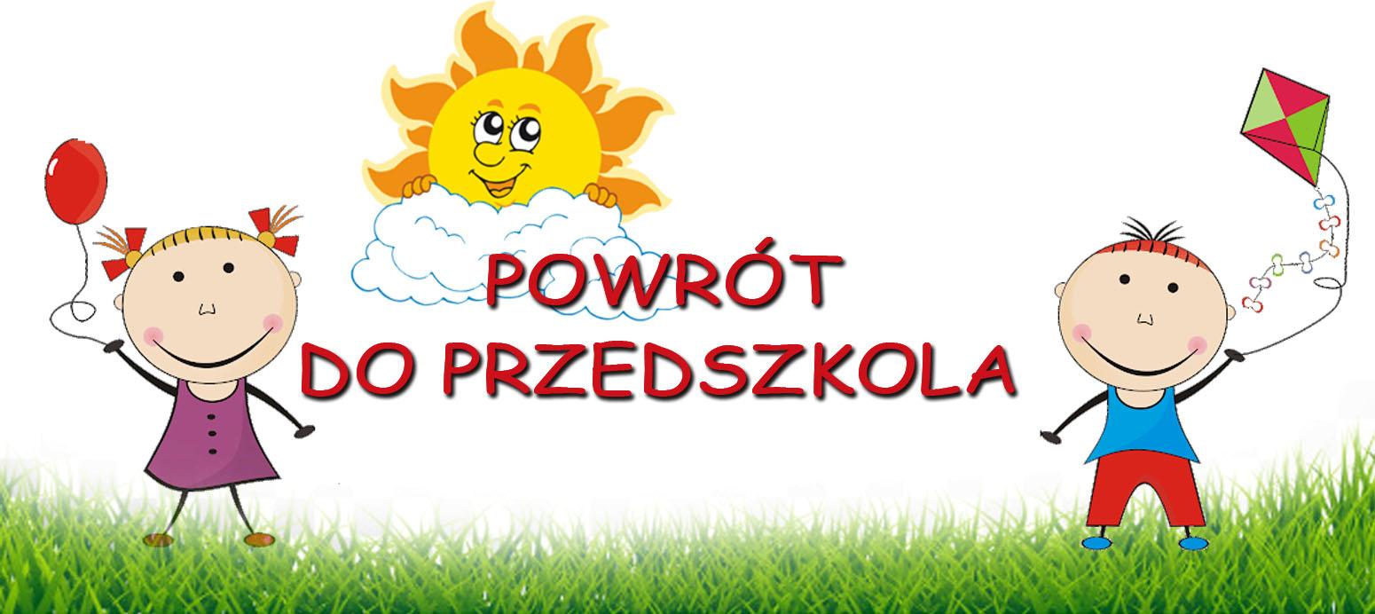 Aktualności - Przedszkole Publiczne w Gołańczy